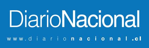 DiarioNacional.cl