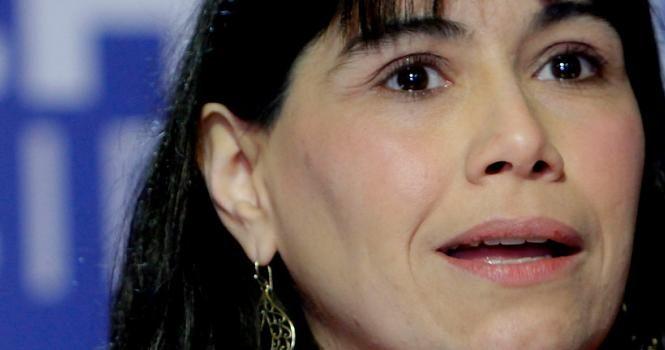 Investigan como imputada a Javiera Blanco, la mujer «intocable» de Bachelet