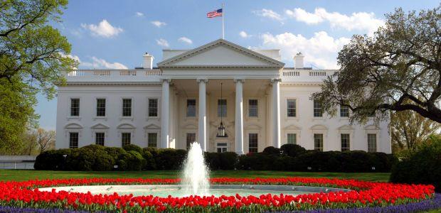 TRUMP mantiene su «furia» y busca al autor de carta a la prensa, que lo desprestigia desde la Casa Blanca