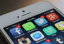 Facebook busca incrementar ganancias por lo que comenzará a cobrar en whatsapp y pondrá publicidad en los estados de los usuarios
