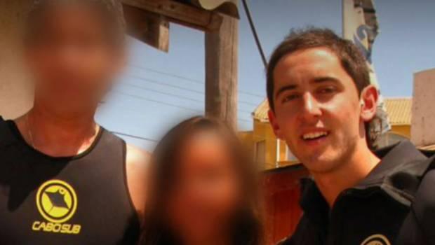 Gobierno de Chile intenta interceder ante justicia de Malasia, para evitar pena de muerte en la horca de 2 estudiantes chilenos