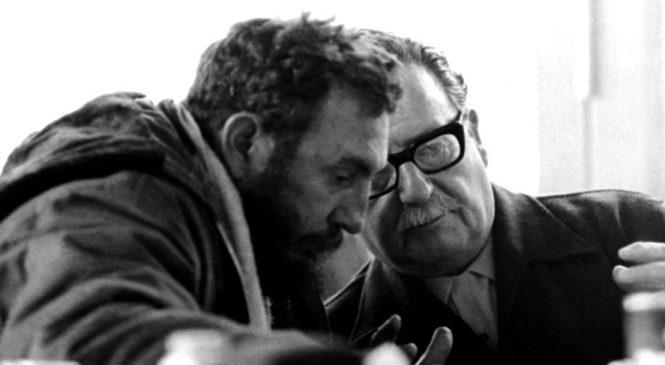 Chile recuerda el derrocamiento del gobierno marxista de Salvador Allende y el inicio del proceso de recuperación institucional del país.