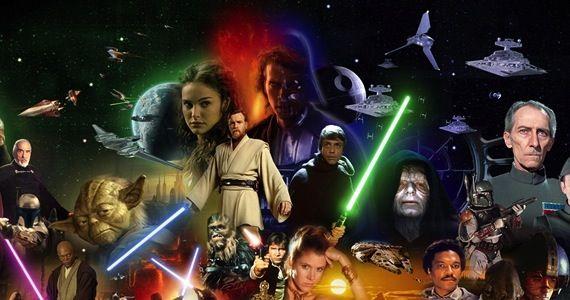 Disney reconoce que fue un error lanzar una película Star Wars, cada año